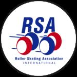 RSA Roller Skating Association